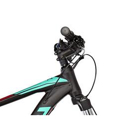 """ORBEA MX 30 29"""" - MTB rígidas - negro/Turquesa"""